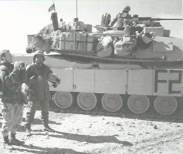 M1A1-3ACR-F2-ODS-1991