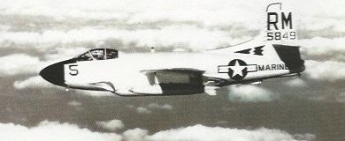 EF-10B-5849