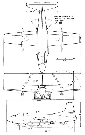 F3D-2_BuAer_3_side_view