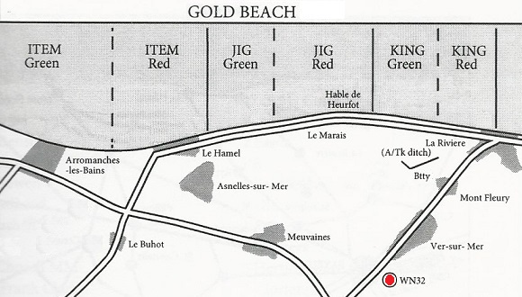 141-Goldbeach