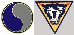 29-79-Badges