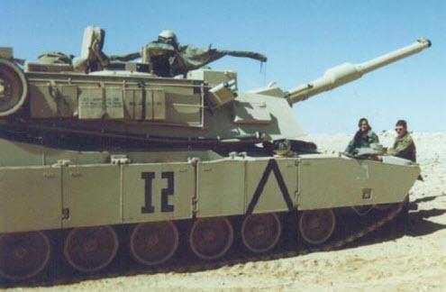 DSS-17-M1A1-3ACR-I2.jpg