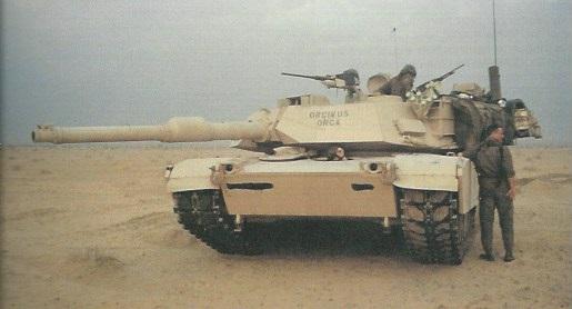 DSS-23