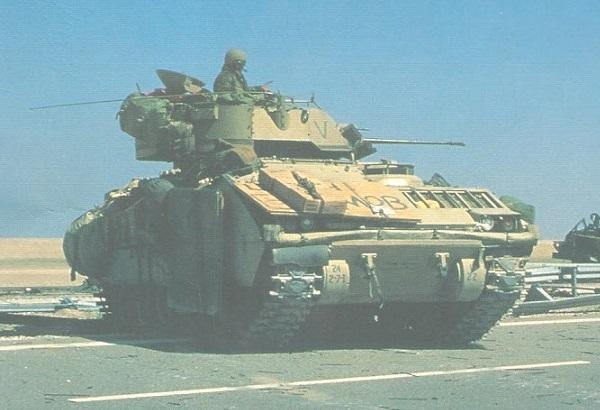 DSS-25
