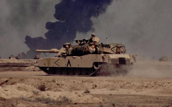 DSS-27-M1A1-24ID