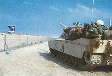 DSS-28-M1A1-24ID-Basra