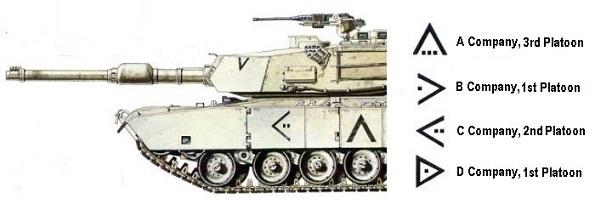 DSS-30-M1A1_4-64.jpg