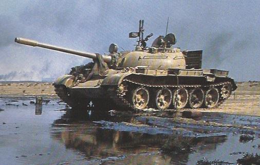 DSS-32