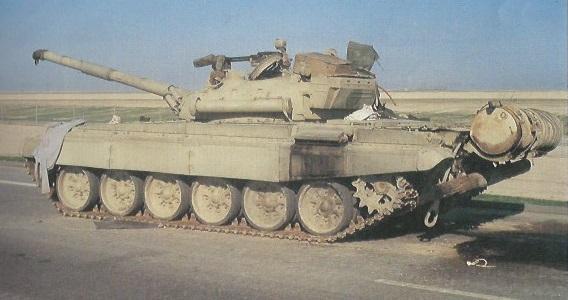 DSS-33-T-72