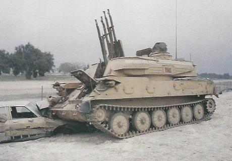 DSS-34