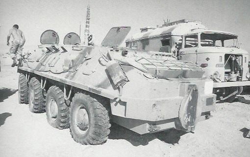 DSS-35