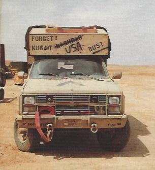 DSS-37-24ID-truck