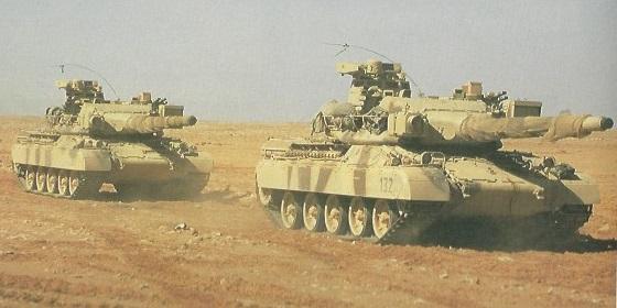DSS-8-AMX-30B2