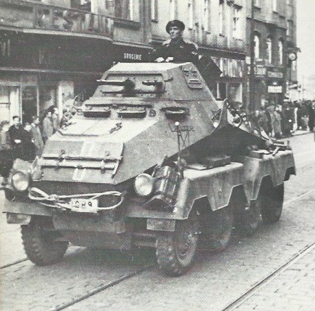 Sdkfz231-Laforce-1