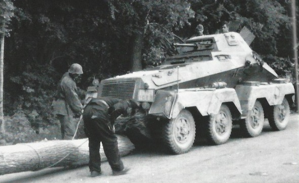 Sdkfz231-Laforce-2