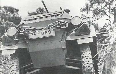 Sdkfz231-Laforce-4