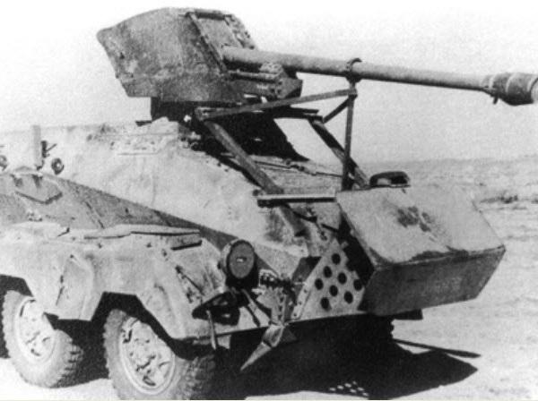 sdkfz231-pak38