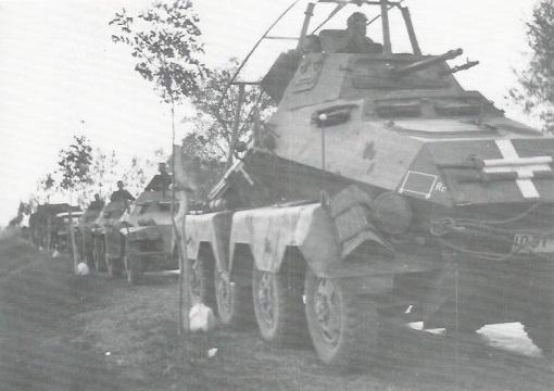 Sdkfz232-SS-1091-1