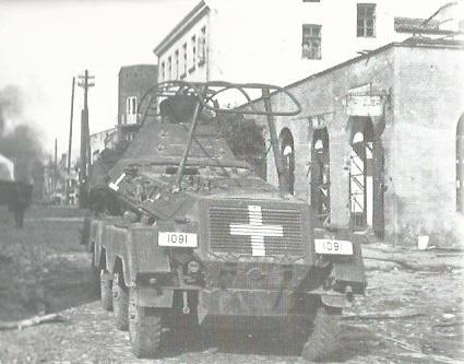 SdKfz232-SS-1091-2