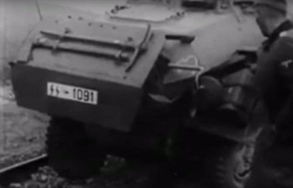 SdKfz232-SS-1091-3