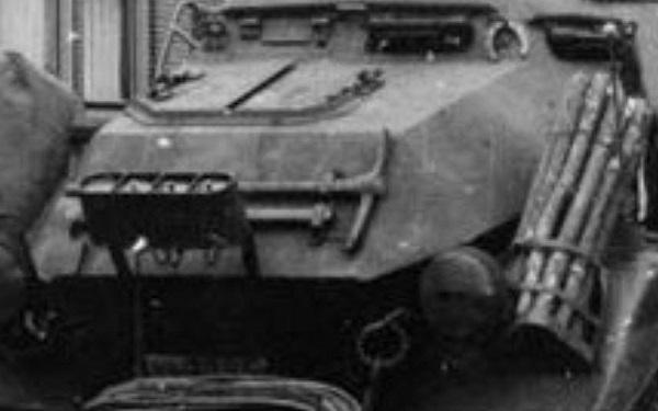 Sdkfz_231-232_France-1940-CU