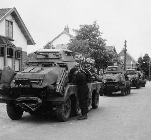 Sdkfz_231-232_France-1940