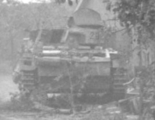 Mielke-34