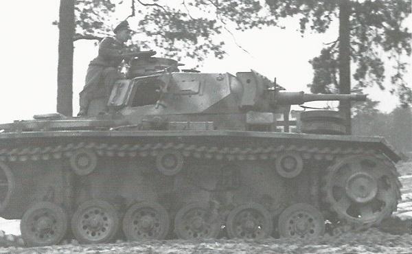 Mielke-5