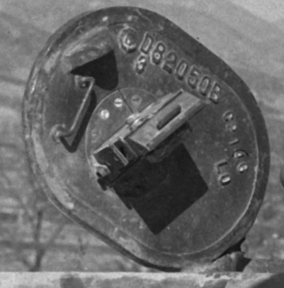 RIPPER-25