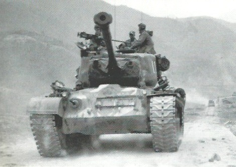 RIPPER-34