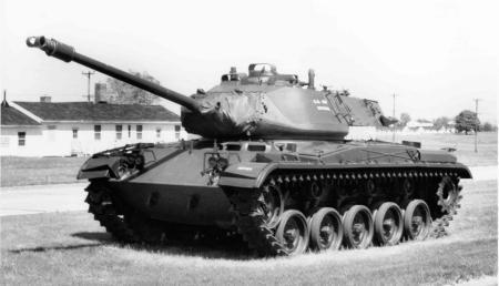 M41-1