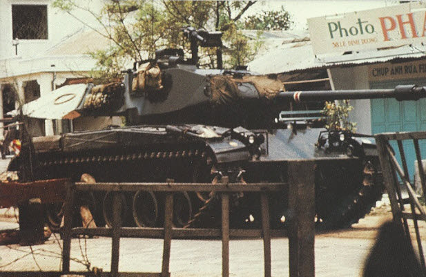 M41-10