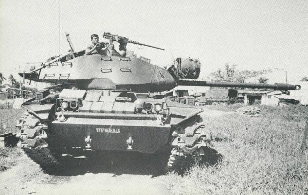 M41-16