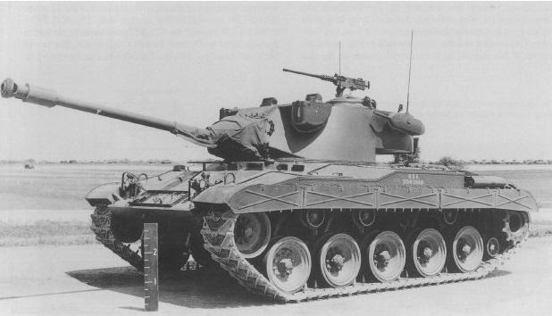 M41-2