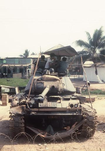 M41-20