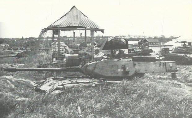 M41-23