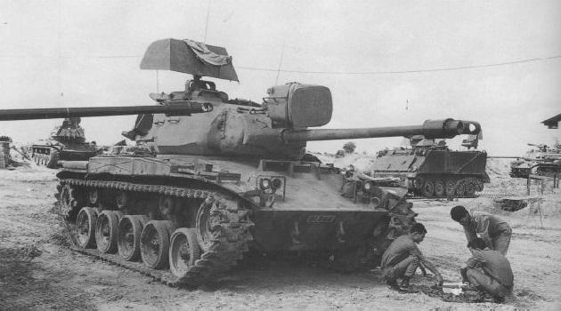 M41-24
