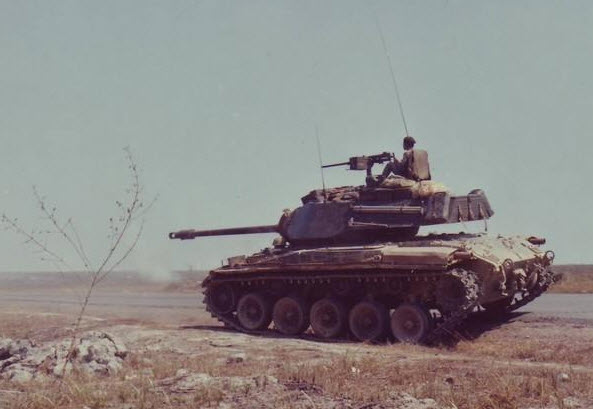 M41-25