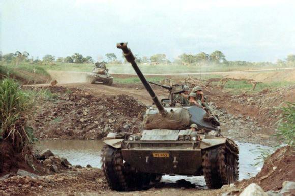 M41-26