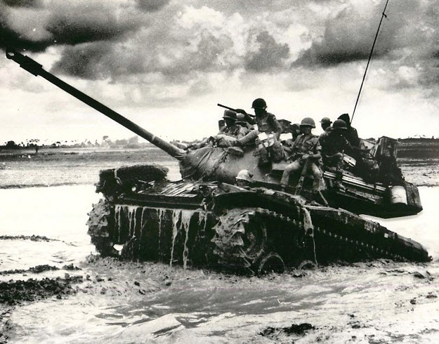 M41-28