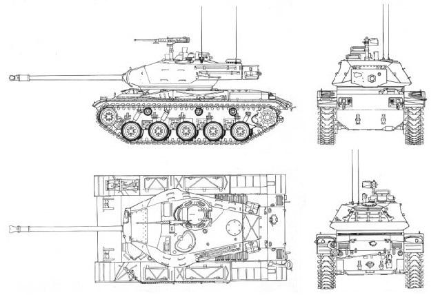 M41-3