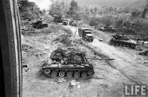 M41-32
