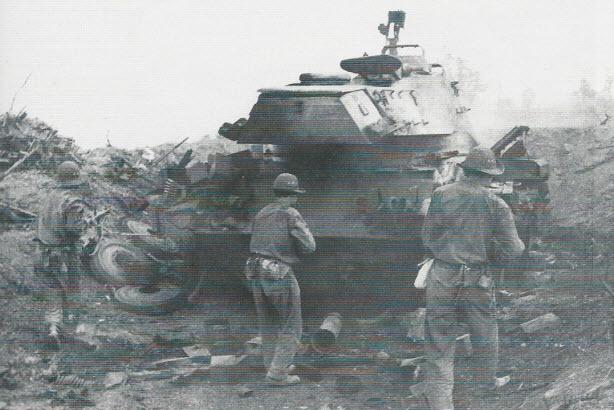 M41-37