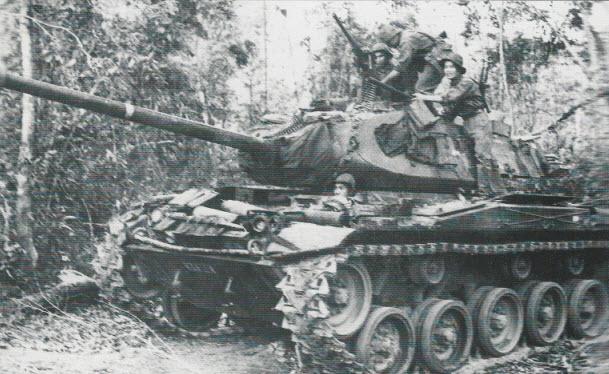 M41-39