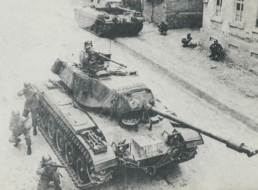 M41-4