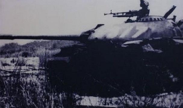 M41-46
