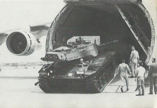 M41-48