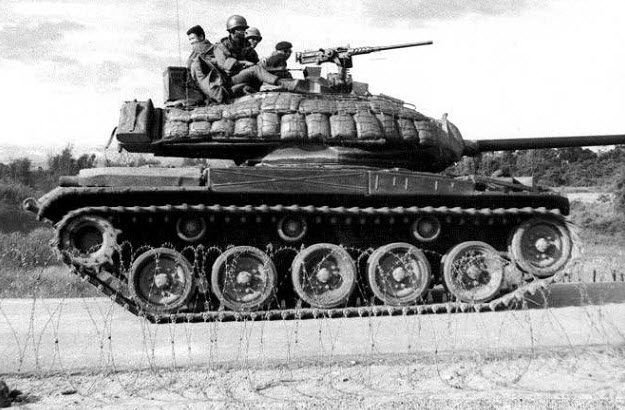 M41-50