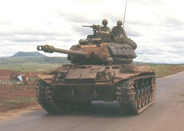 M41-51