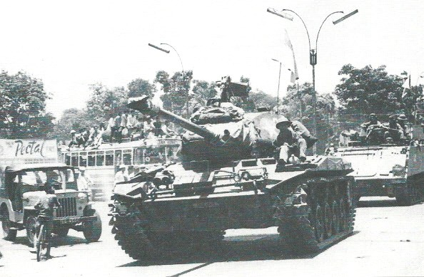 M41-55